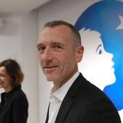 Danone, «entreprise à mission»:la consécration d'Emmanuel Faber