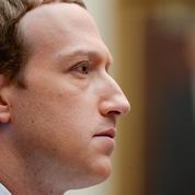 Le boycott de Facebook par les annonceurs s'étend et touche d'autres réseaux sociaux
