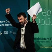 À Lyon, Bordeaux, Strasbourg... Portraits des nouveaux maires écologistes