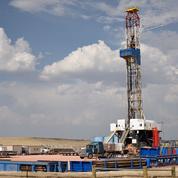 L'américain Chesapeake, pionnier du gaz de schiste, en faillite