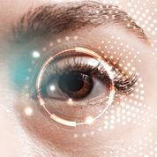 Le français Idemia profite du boom de l'identification biométrique