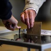Maxime Tandonnet: «L'abstention aux municipales exprime l'aggravation de la crise de la démocratie»