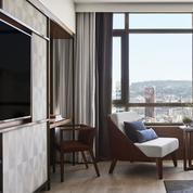 L'hôtel Nobu à Barcelone, l'avis d'expert du Figaro