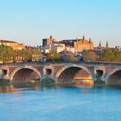 Découvrez notre classement des meilleures villes étudiantes de France