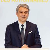 Renault: les sept défis de Luca de Meo pour réussir à redresser la barre