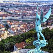 Lyon, deuxième meilleure ville étudiante: entre richesse culturelle et climat ensoleillé