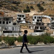 «Si Nétanyahou passe aux actes, l'État hébreu subira une catastrophe morale»
