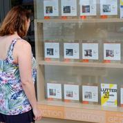 Immobilier: l'envolée des prix devrait s'arrêter