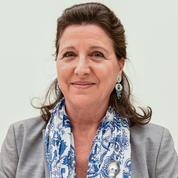 La fin d'un long calvaire pour Agnès Buzyn
