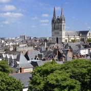 Découvrez notre classement des grandes villes étudiantes françaises