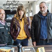 Crimes parfaits sur France 3: autopsie d'un succès