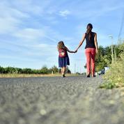 Salomé Berlioux: La jeunesse des zones rurales ne doit pas être oubliée non plus!