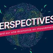 Ecoutez le troisième épisode de la série podcast «Perspectives»