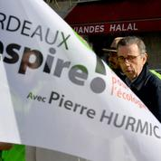 «La vague verte va accentuer les fractures territoriales»