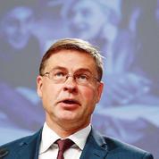 Bruxelles veut doper l'emploi des jeunes