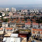 Cisjordanie: à Ariel, les habitants ne se conçoivent plus comme des colons