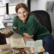 Gabi, tu me fais trop rigoler! ,de Soledad Bravi: les bonheurs de l'enfance