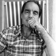 Le Baron perché d'Italo Calvino: au sommet d'un arbre
