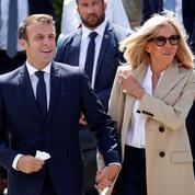 Comment la droite a réussi à conserver Le Touquet, le fief de la famille Macron