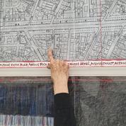 Christo, son interview posthume ou le dernier chapitre d'un utopiste absolu