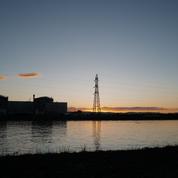 Fermeture de Fessenheim: «Les questions énergétiques ne sont pas manichéennes»