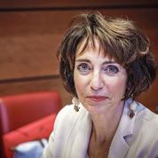 Commission Covid: Marisol Touraine se dédouane