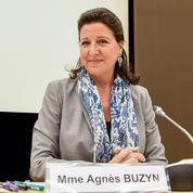 Masques: Agnès Buzyn laisse-t-elle entendre que le gouvernement a capitulé devant son administration?