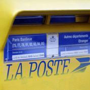 Pas de courrier le mercredi et le samedi dans les Hauts-de-Seine