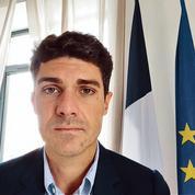 Remaniement ministériel: «Le Titanic est en train de sombrer»