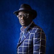 Verre Cassé ,d'Alain Mabanckou: le scribe du bar des éclopés