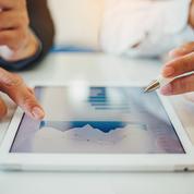 «Réconcilier salariés et actionnaires est possible»