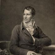 1819: Quand le ministre Decazes invente le «en même temps»... à ses dépens
