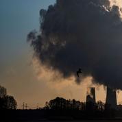 La finance française se prépare à tourner la page du charbon