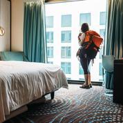 Tourisme: Bruxelles durcit le ton
