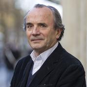 Ivan Rioufol: «Cet écologisme qui menace la France»