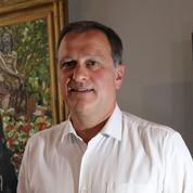 Louis Aliot: «Si le front républicain est tombé à Perpignan, il tombera ailleurs»
