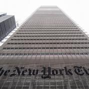Consigny: «La décision du New York Times d'écrire 'Black' avec une majuscule et 'white' avec une minuscule est lunaire»