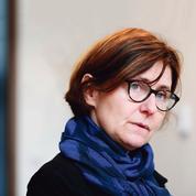 Agnès Bénassy-Quéré, nouvelle chef économiste du Trésor