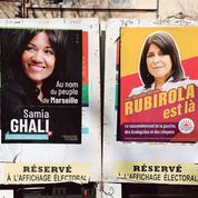 Marseille: les dessous de la bataille pour la mairie