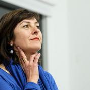 L'Occitanie vole au secours des sous-traitants d'Airbus
