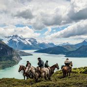 Au Chili, avec les derniers cow-boys de Patagonie