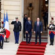 David Desgouilles: Jean Castex ne va pas réinventer le macronisme