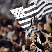Incroyable Bretagne: ses réseaux, son gotha, son énergie