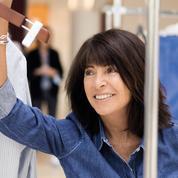 Véronique Nichanian: «L'époque nous rejoint et partage les valeurs d'Hermès»