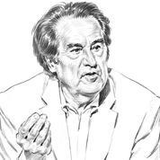 Jacques Julliard: «La crise de la conscience républicaine»