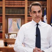 Athènes redoute une nouvelle cure d'austérité dictée par l'UE