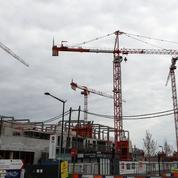 Les propositions de Nexity pour relancer le logement
