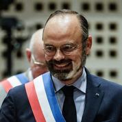 Au Havre, Édouard Philippe tourne la page de Matignon