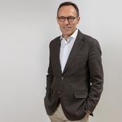 Nicolas Huss: «Le dirigeant est au service de l'entreprise»