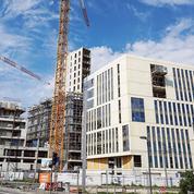 La crainte du monde de l'immobilier envers les «maires verts»